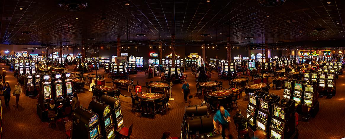 Turtle lake casino concerts best sega mega drive 2 games